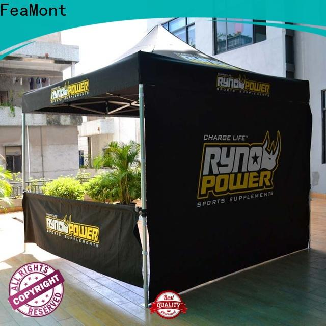 affirmative canopy tent outdoor exhibition can-copy for outdoor activities