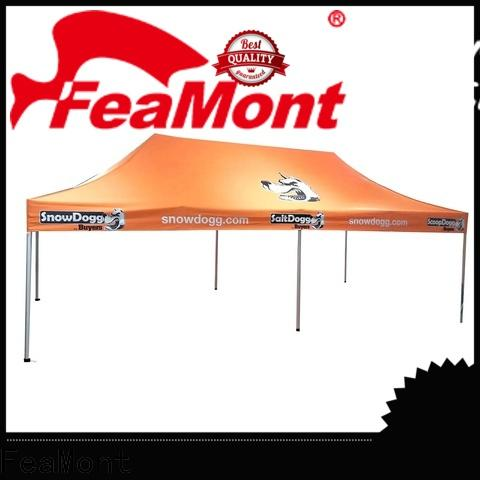 outdoor 10x10 canopy tent tent solutions for disaster Relief