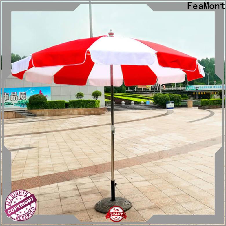 popular large beach umbrella top popular for camping