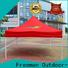 FeaMont excellent outdoor canopy tent wholesale for outdoor exhibition