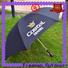 outdoor cute umbrellas umbrella supplier for camping