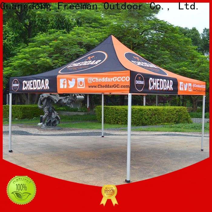 nice easy up tent customized certifications for sporting