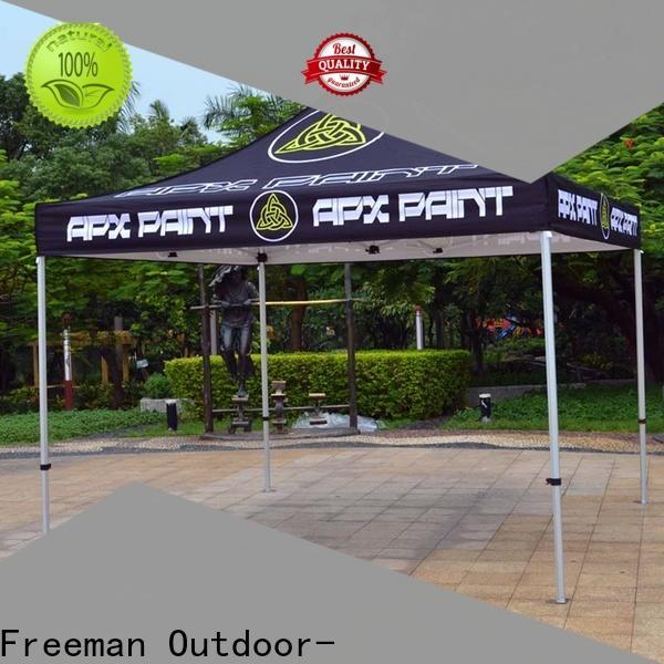 FeaMont colour pop up canopy tent