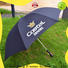 FeaMont reliable umbrella design supplier for advertising