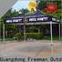 newly easy up tent tent wholesale for outdoor activities