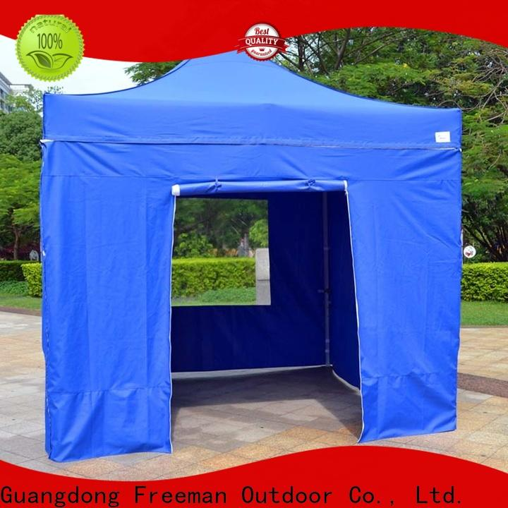 nice outdoor canopy tent nylon certifications for sporting