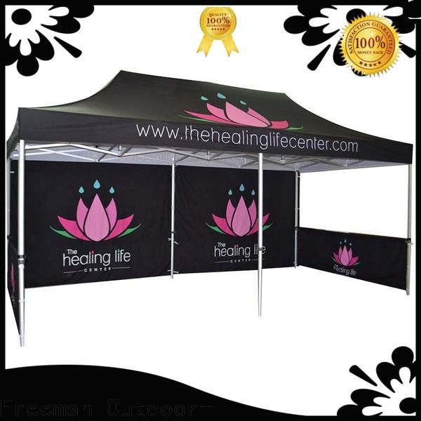 affirmative lightweight pop up canopy fabric