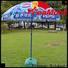 FeaMont garden sun umbrella supplier for wedding