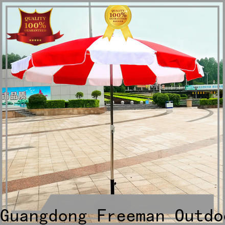 FeaMont sun umbrella