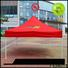 FeaMont tent portable canopy China for sport events