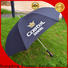 reliable personalized umbrellas straight in-green for exhibition