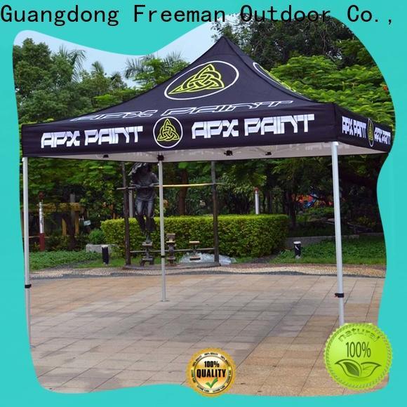 hot-sale lightweight pop up canopy aluminium for sports