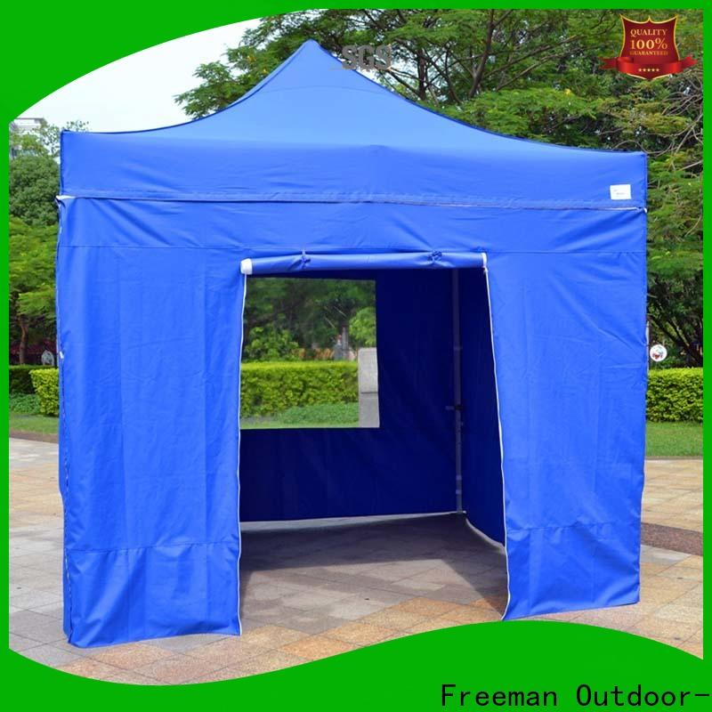 FeaMont fabric canopy tent outdoor popular for sporting