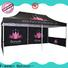 FeaMont colour folding canopy can-copy for sporting