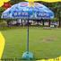FeaMont outstanding outdoor beach umbrella experts for advertising