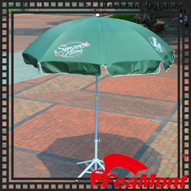 FeaMont pole 9 ft beach umbrella widely-use