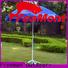 FeaMont environmental sun umbrella for sporting