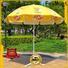 splendid heavy duty beach umbrella frame effectively for exhibition