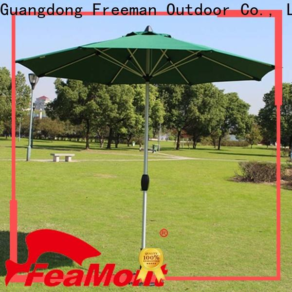stable large garden umbrellas colorfastness sensing for sport events