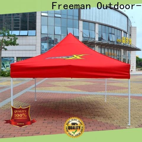 outdoor outdoor canopy tent trade certifications for engineering