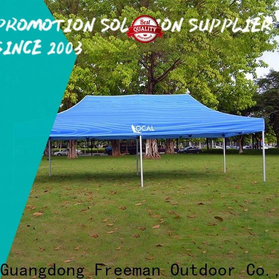 best folding canopy advertising widely-use for camping