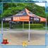 nice canopy tent advertising popular for trade show