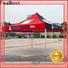 advertising tent nylon widely-use for engineering