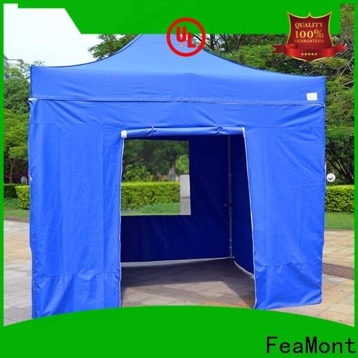 best gazebo tent advertising in different color for sporting