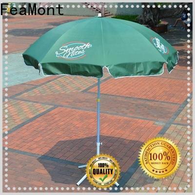 nice heavy duty beach umbrella outdoor experts for wedding