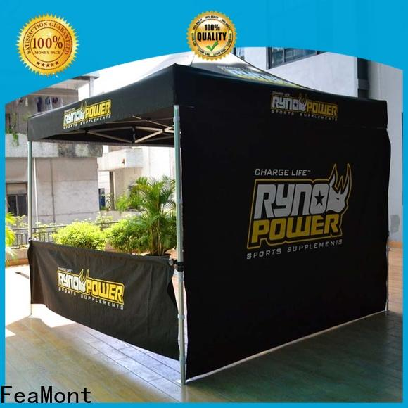 excellent portable canopy trade widely-use for outdoor exhibition