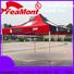 FeaMont lifting 10x10 canopy tent wholesale for trade show