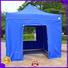 FeaMont aluminium lightweight pop up canopy can-copy for sports