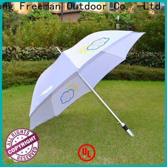 customized Gift umbrella umbrella long-term-use for sports