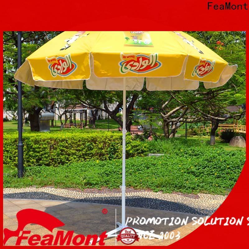 affirmative black and white beach umbrella umbrellas for-sale