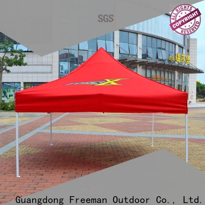 FeaMont best easy up tent wholesale for engineering