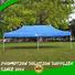 FeaMont splendid 10x10 canopy tent