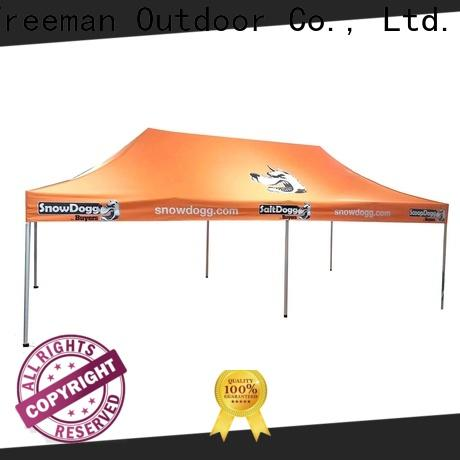FeaMont OEM/ODM pop up canopy tent can-copy for sports