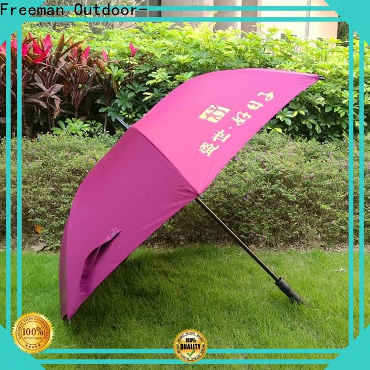 new umbrella automatical long-term-use for disaster Relief