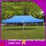 excellent event tent advertising production for outdoor exhibition