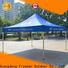 FeaMont tent gazebo tent widely-use for sport events