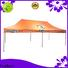 environmental lightweight pop up canopy customized solutions for trade show