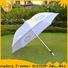 hot-sale promotional umbrellas umbrella effectively for party