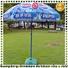 FeaMont umbrellas best beach umbrella owner for exhibition