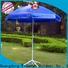 new-arrival heavy duty beach umbrella highstrong supplier for wedding