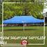 FeaMont fabric display tent popular