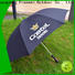 FeaMont high-quality cool umbrellas supplier