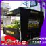 best lightweight pop up canopy OEM/ODM solutions for disaster Relief