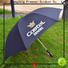 FeaMont customized cool umbrellas effectively for sporting