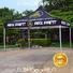 FeaMont best pop up canopy China for outdoor activities