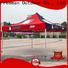FeaMont advertising folding canopy widely-use